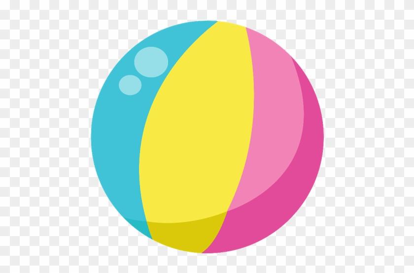 Beachball clipart cute.  lbuns da web