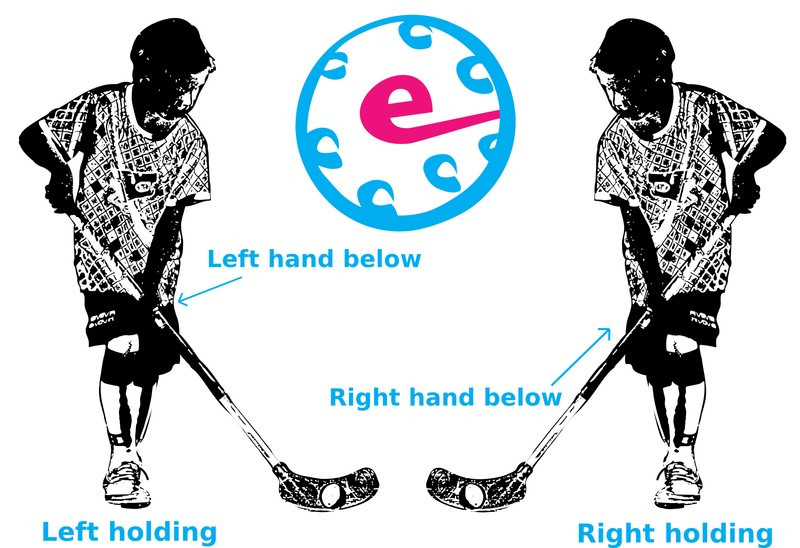 Ball clipart floorball. How to choose a