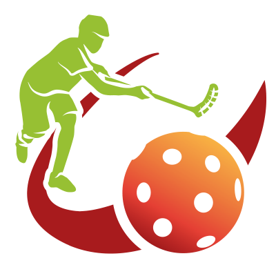 Ball clipart floorball.  th wuc