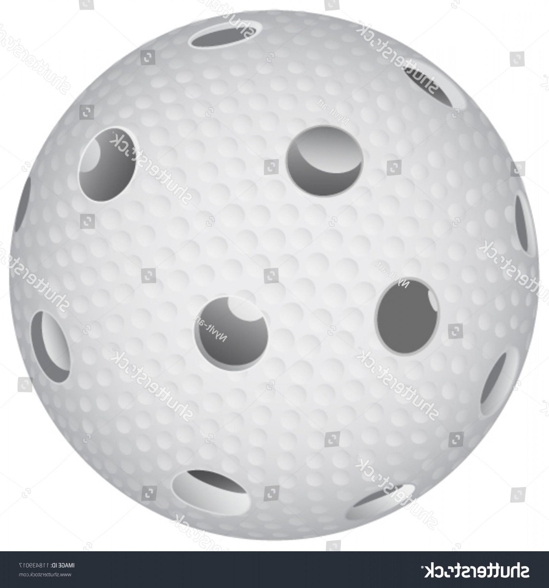 Wiffle vector ardiafm on. Ball clipart floorball