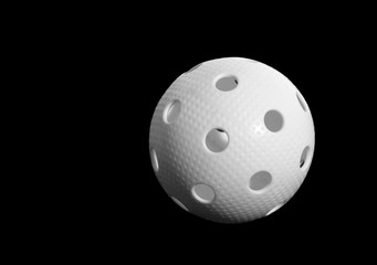 Ball clipart floorball. Photos royalty free images