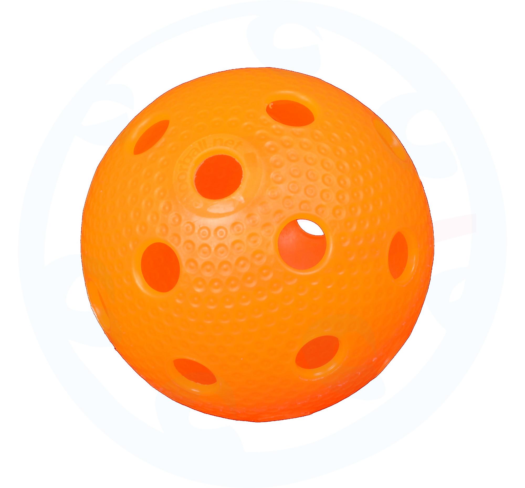 Necy bullet efloorball net. Ball clipart floorball