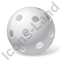 Ball Clipart Floorball Ball Floorball Transparent Free For Download On Webstockreview