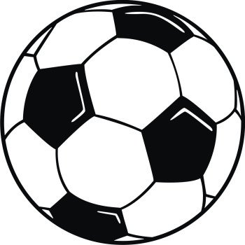Ball clipart footy. Streamer hd footystreamerhd twitter
