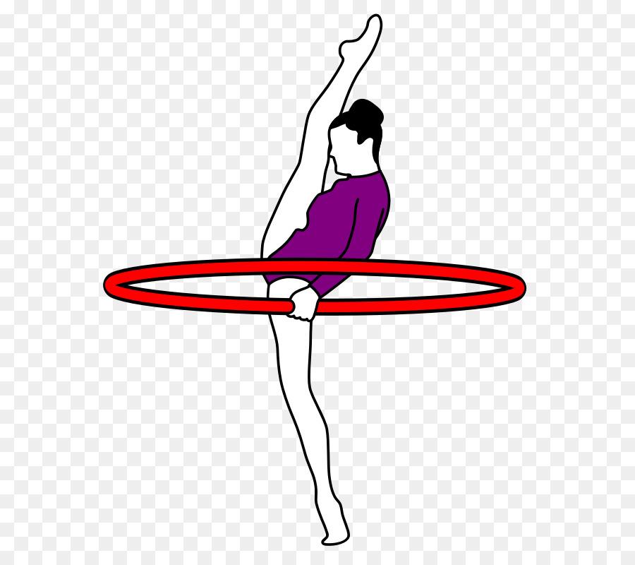 Ball clipart gymnastics. Rhythmic clip art images