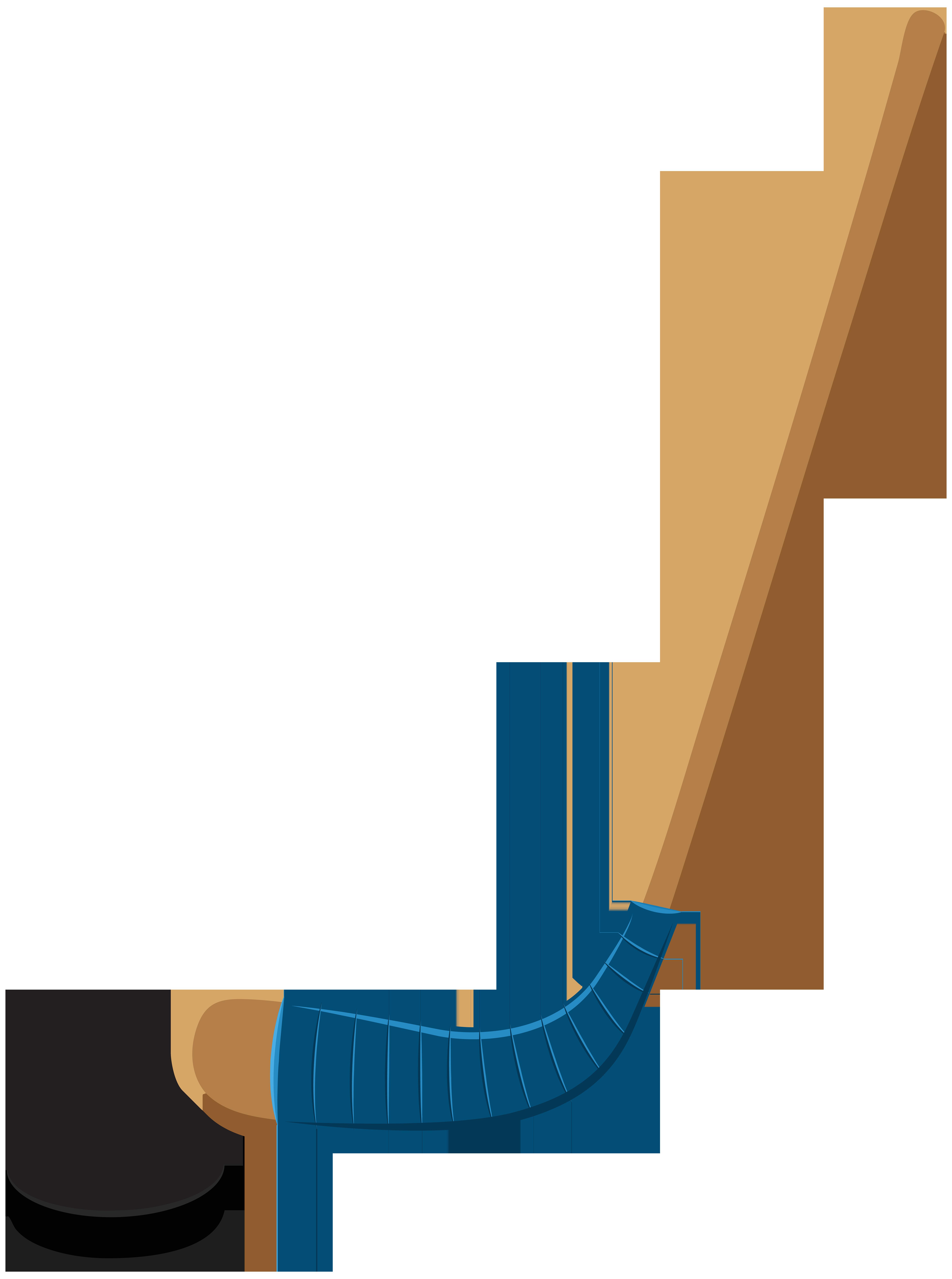 Hockey clipart hokey. Stick clip art image
