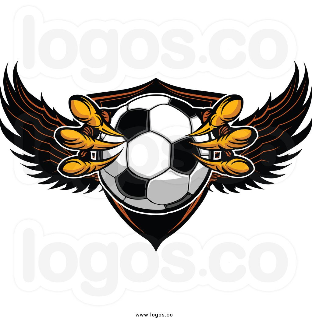 Ball clipart logo. Royalty free clip art