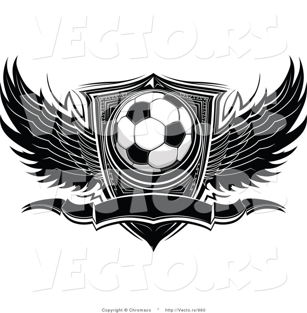 Ball clipart logo. Soccer explore pictures