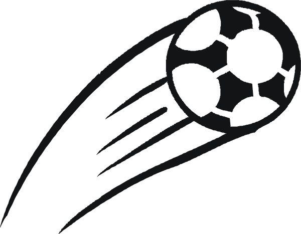 Soccer panda free images. Ball clipart logo