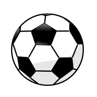 Ball clipart motion. Animated soccer pictures group