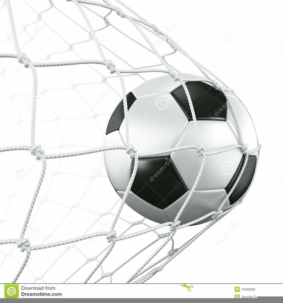 Ball clipart motion. Soccer in free images