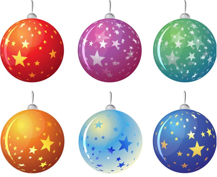 Ball clipart ornament.  best christmas images