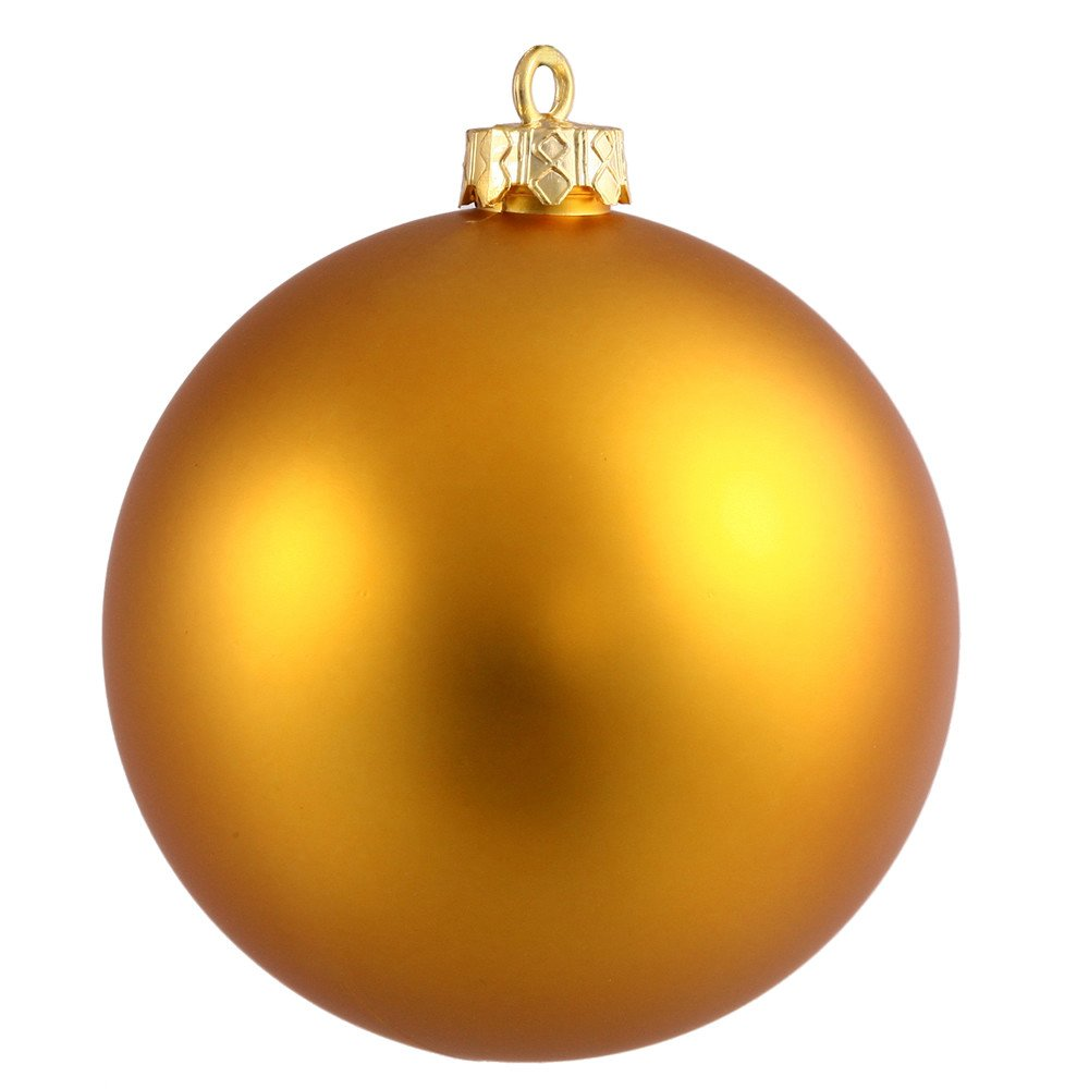 Gold christmas fun for. Ball clipart ornament
