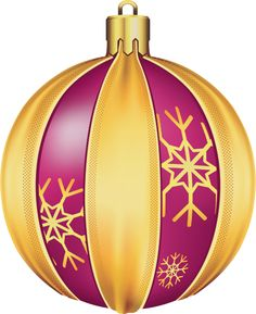 Ball clipart ornament. Pin by sharon adkins