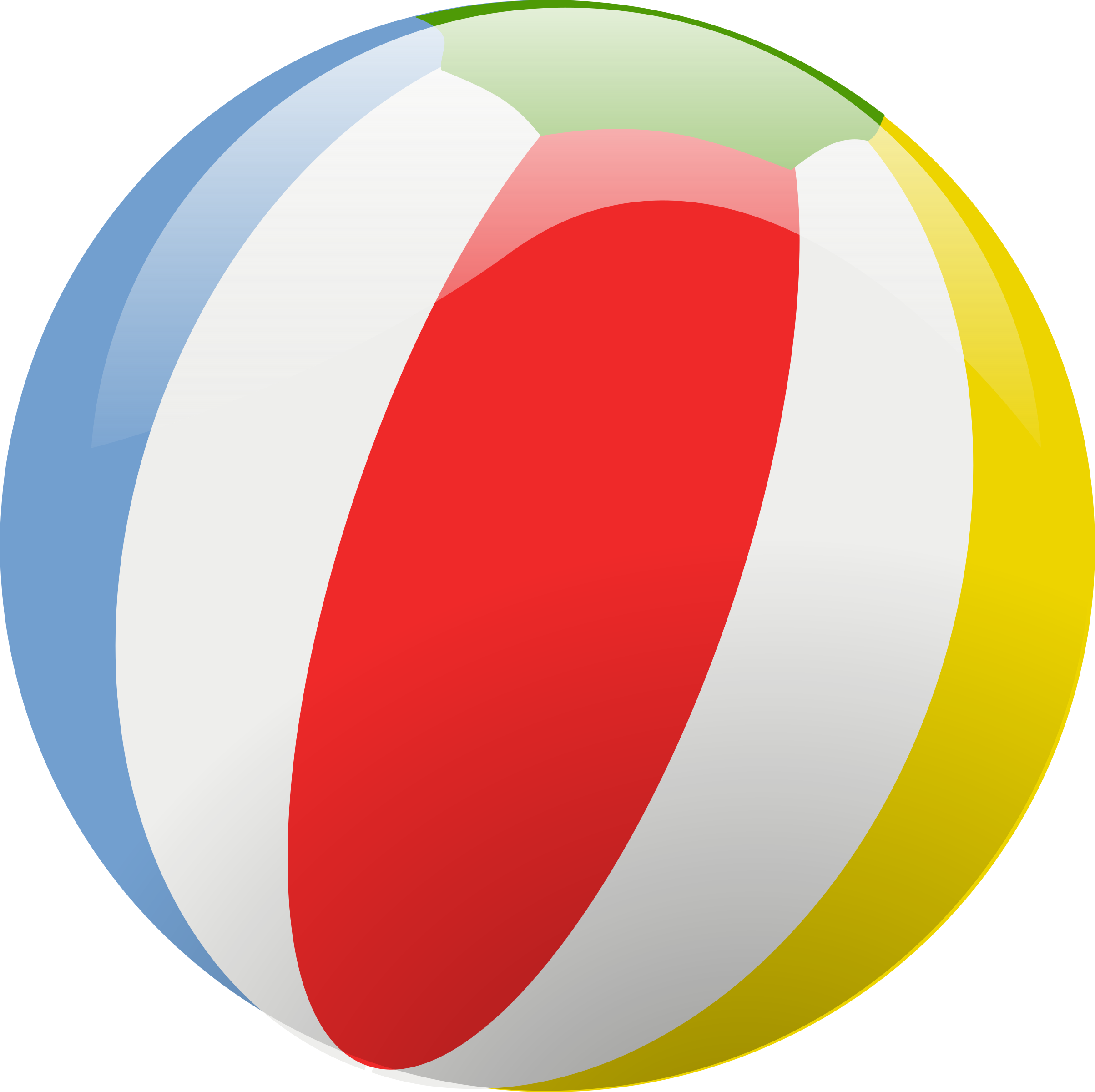 Beach ball free png. Balls clipart party