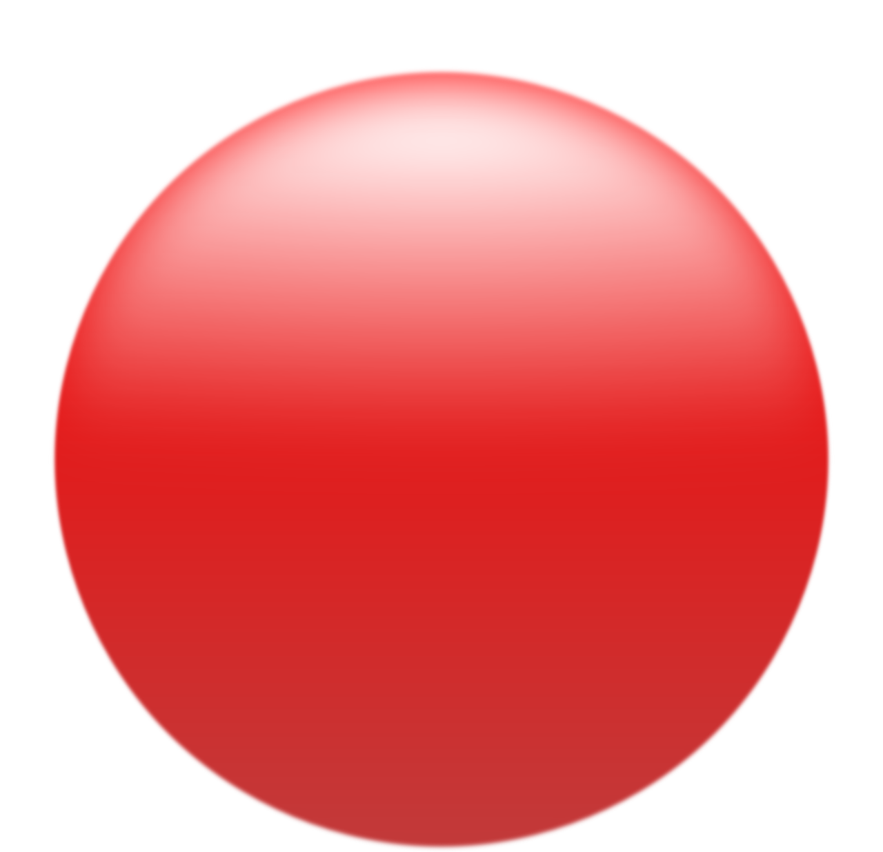 Balls clipart rubber ball. The red theory of