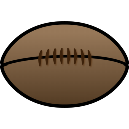 Ball Clipart Rugby League Picture 72490 Ball Clipart Rugby League