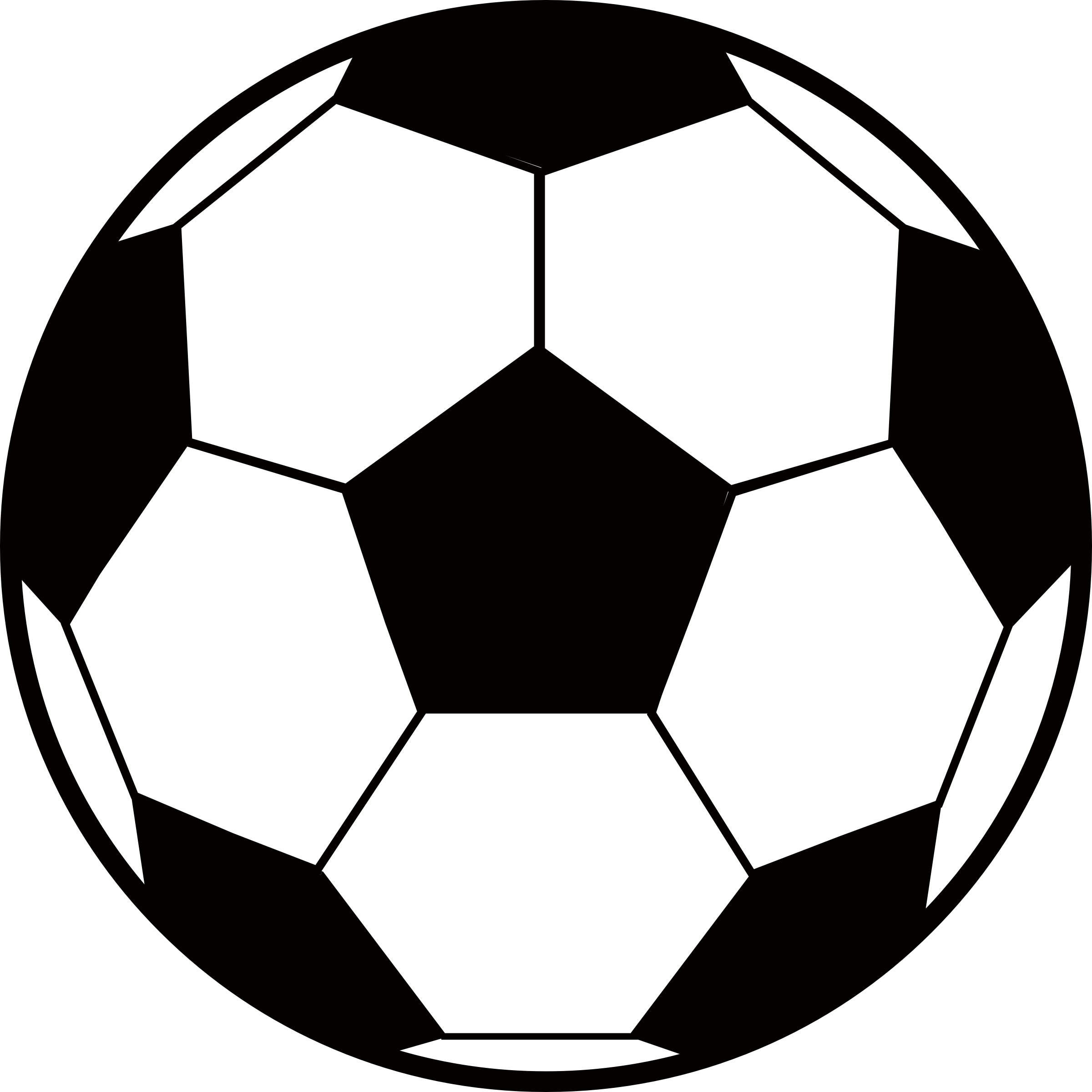 Words clipart soccer. Ball big image png