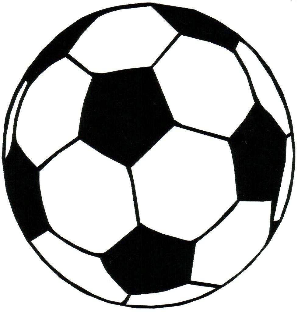 Parma heights christian academy. Clipart ball soccer