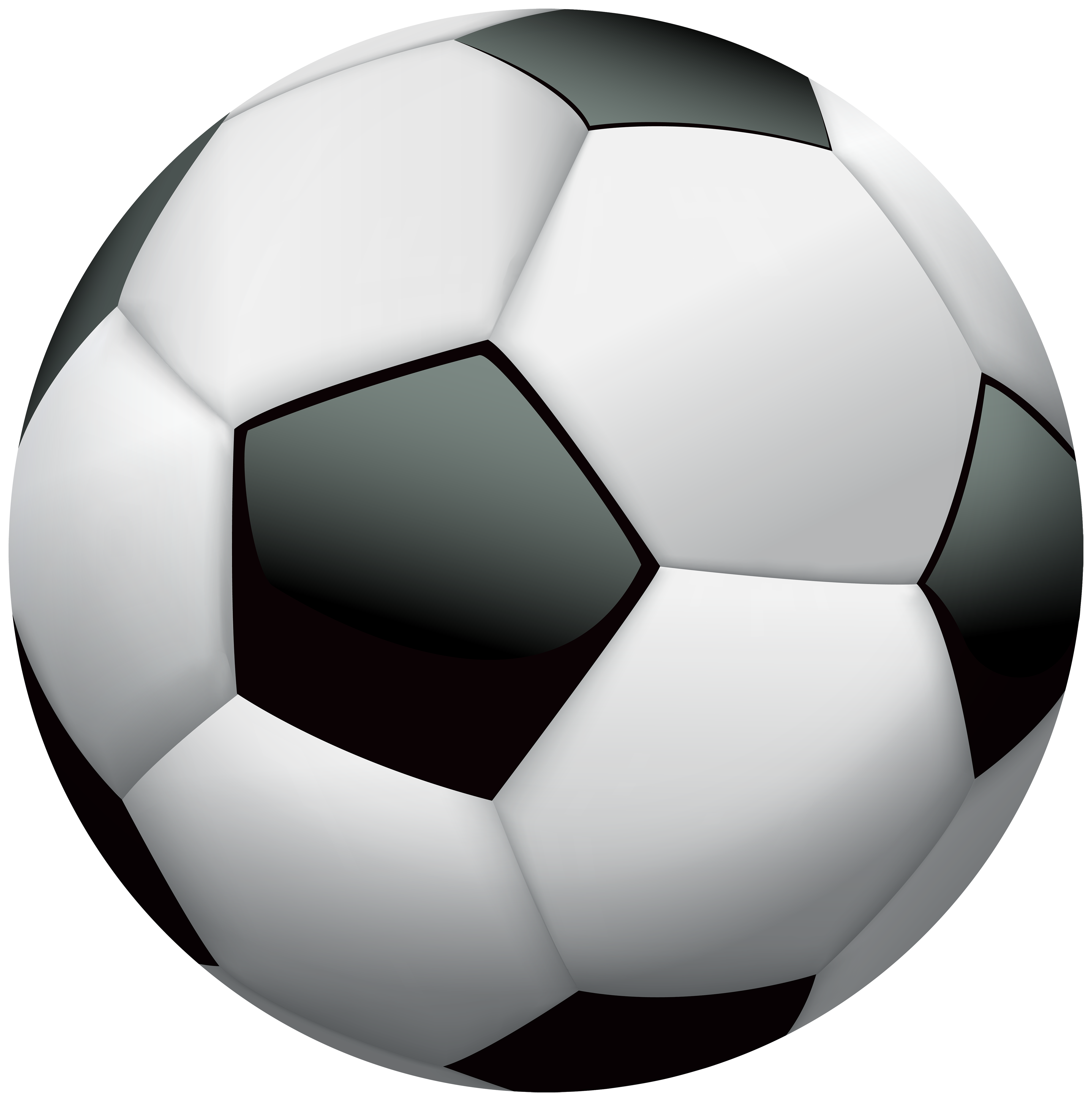 Ball clipart soccor. Soccer png best web