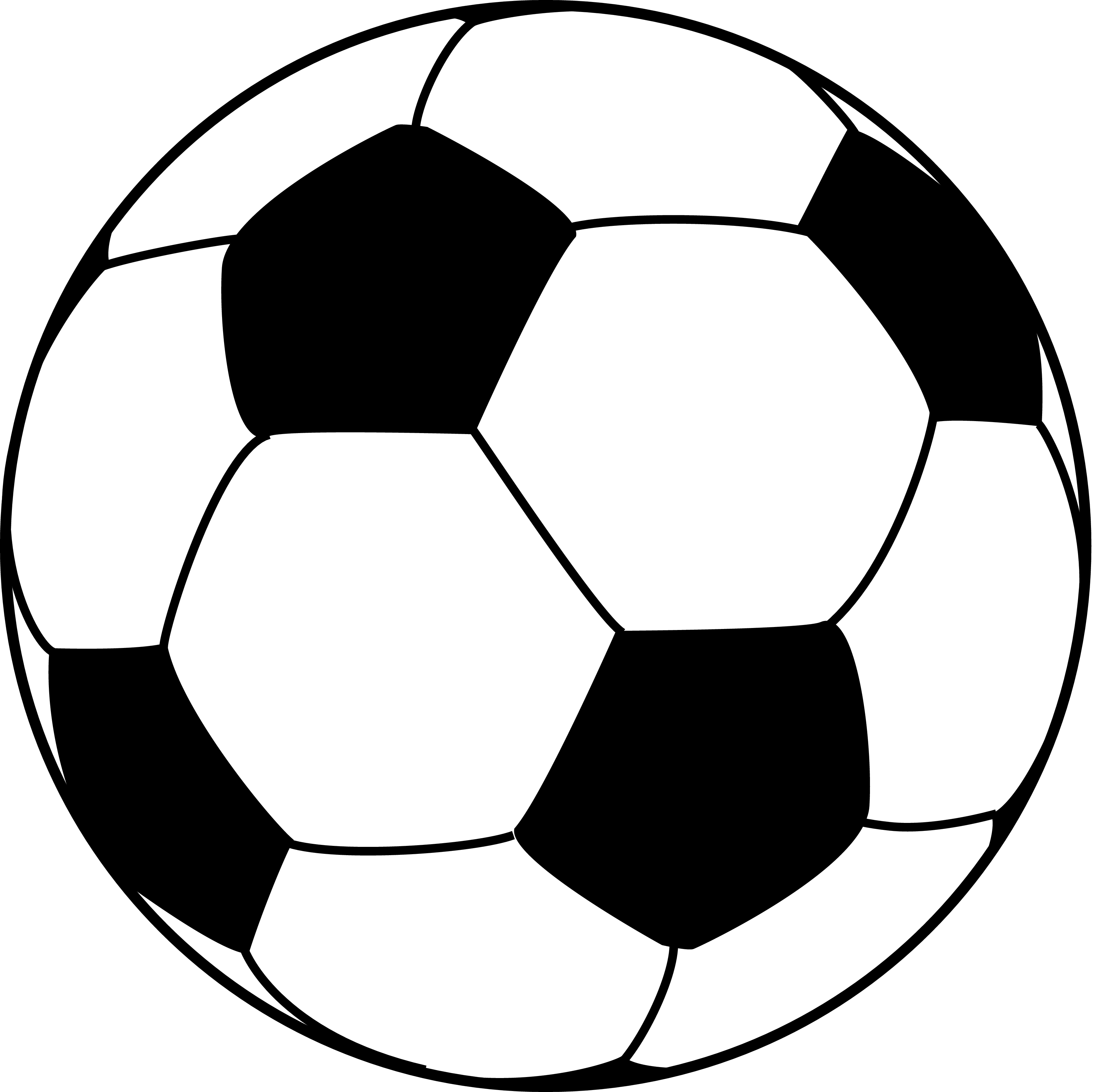 Ball clipart soccor. Soccer kid transparent png