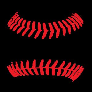 Clip art at clker. Balls clipart softball