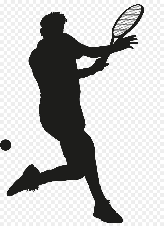 Ball clipart squash racket. Tennis clip art png