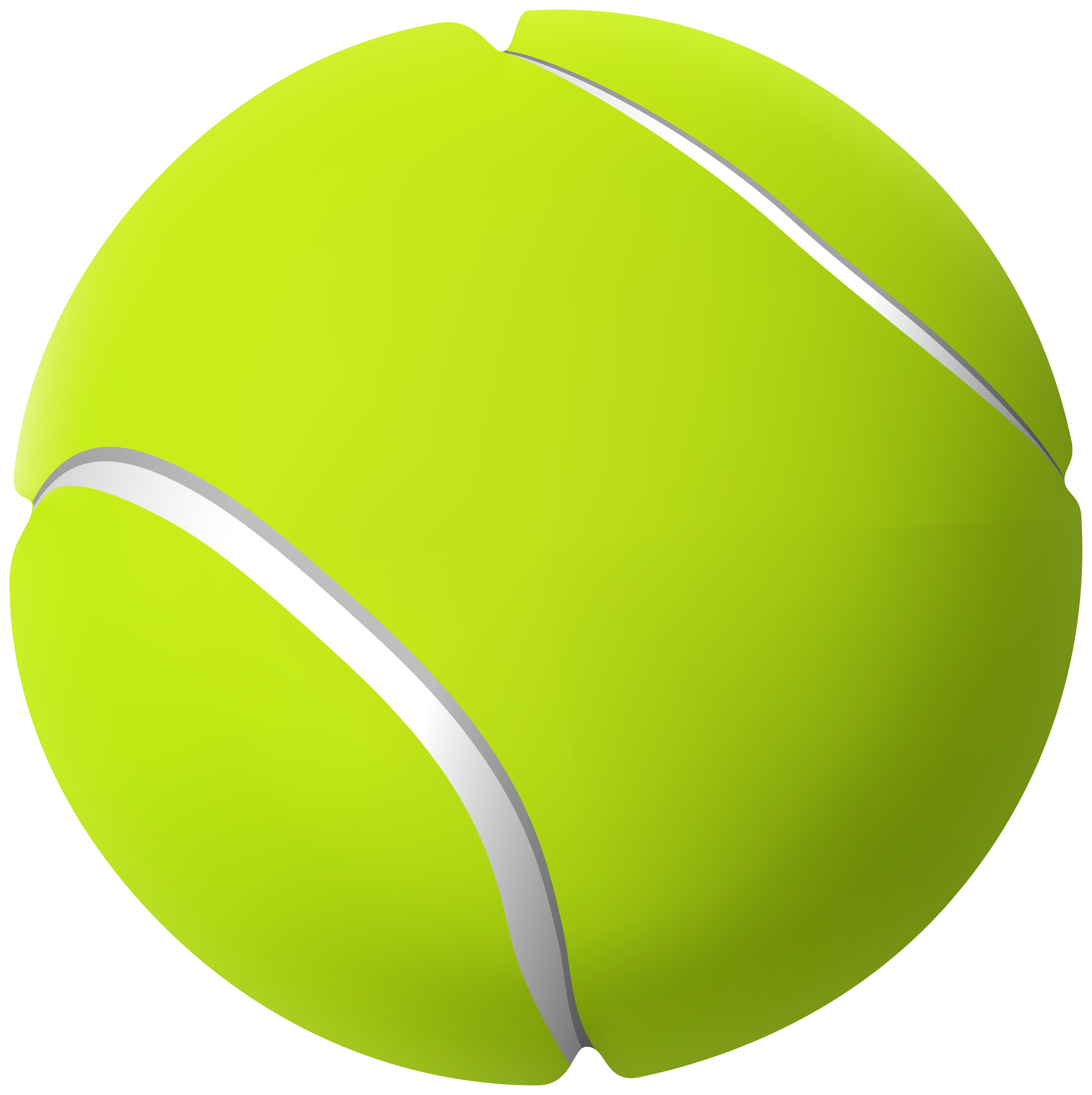 Tennis png clip art. Clipart hammer ball