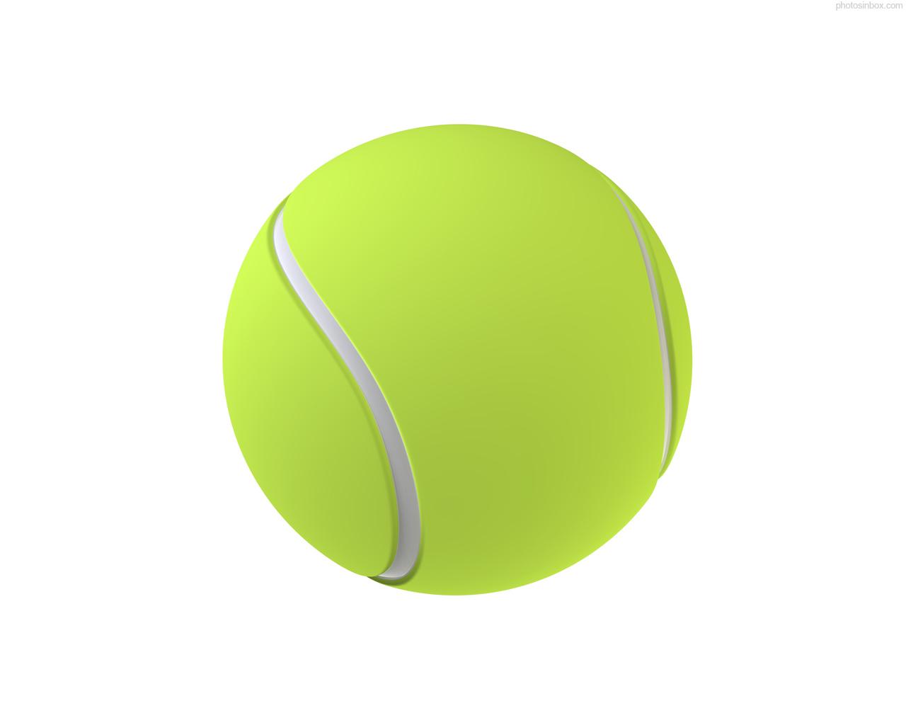 Free cliparts download clip. Ball clipart tennis ball