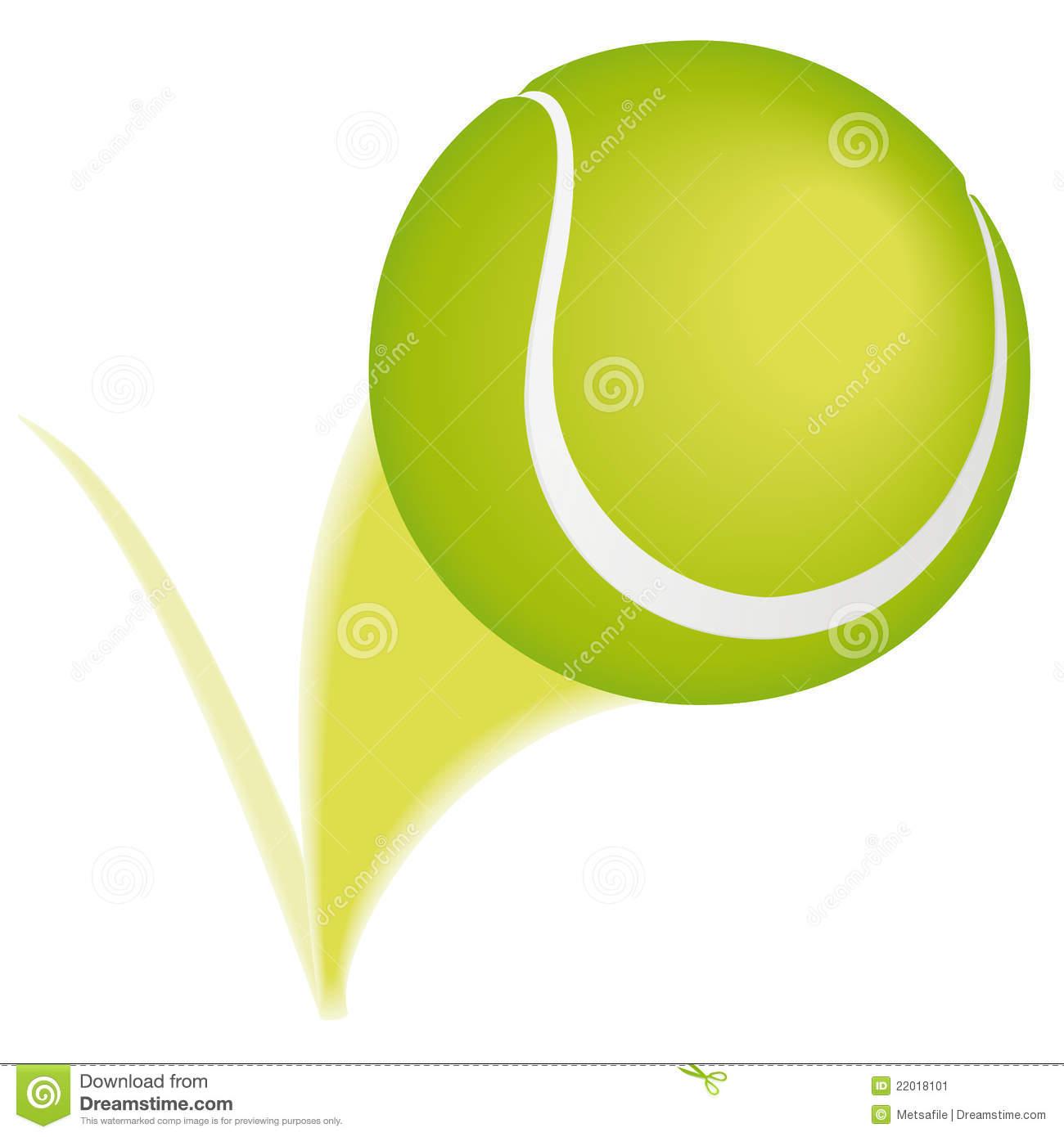 Balls clipart bouncy ball. Bouncing tennis panda free