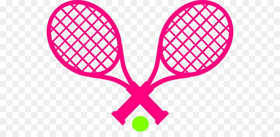 Ball clipart tennis ball. International premier league racket