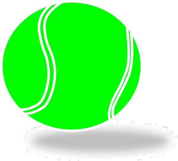 Tennis ball clip art. Court clipart transparent background