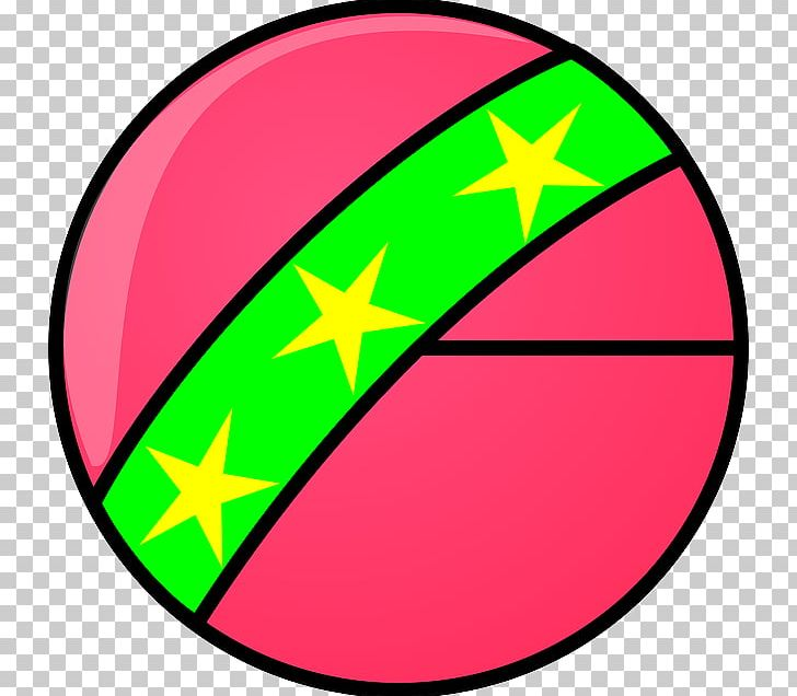 Png area bouncy . Balls clipart toy ball