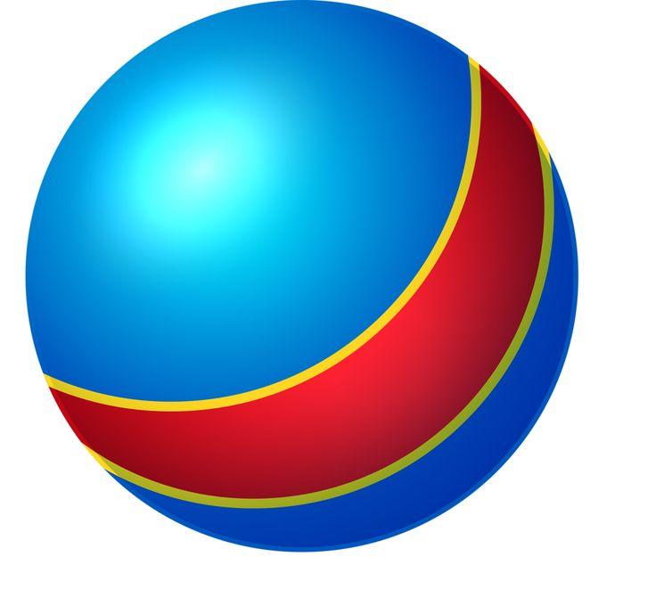 best clip art. Balls clipart toy ball