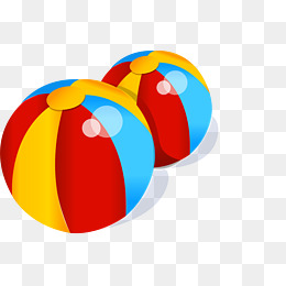 Balls clipart toy ball. Png vectors psd and