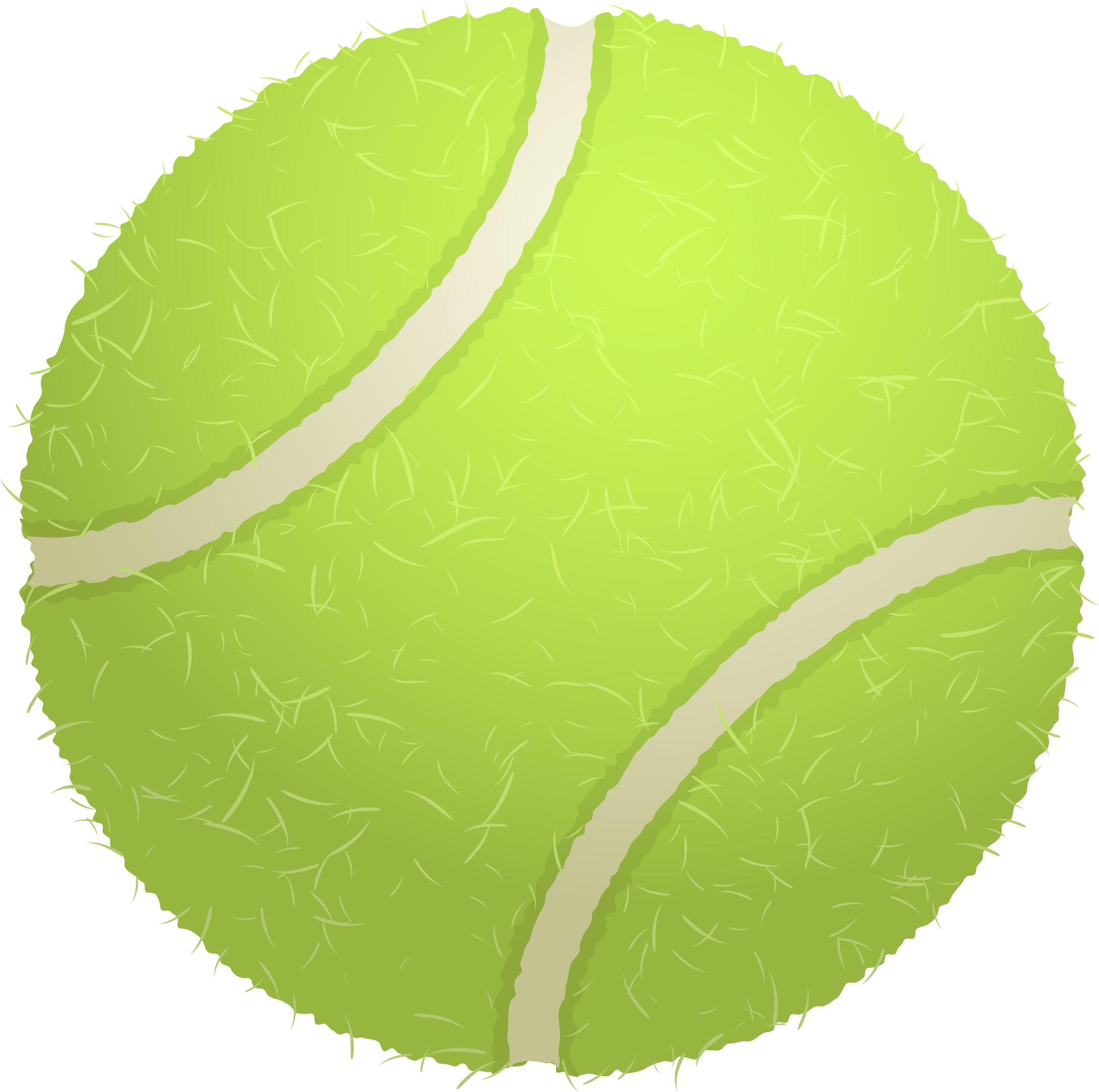 Ball clipart transparent background. Tennis png images dogs