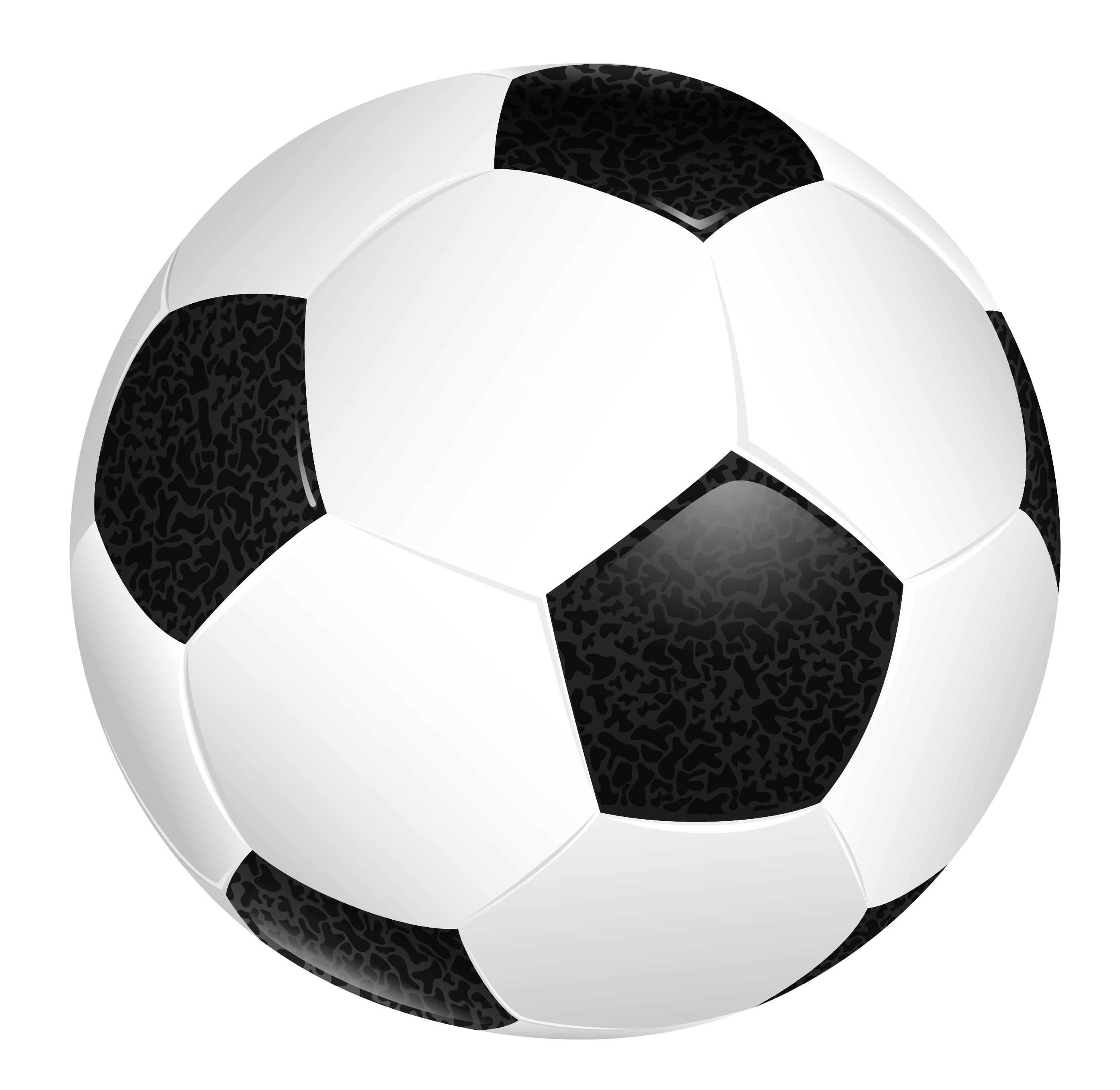 Soccer png gallery yopriceville. Ball clipart transparent background