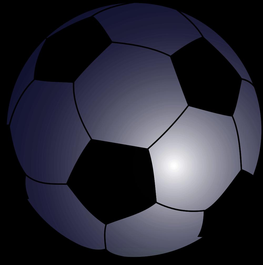 File soccerball mask transparent. Hammer clipart ball