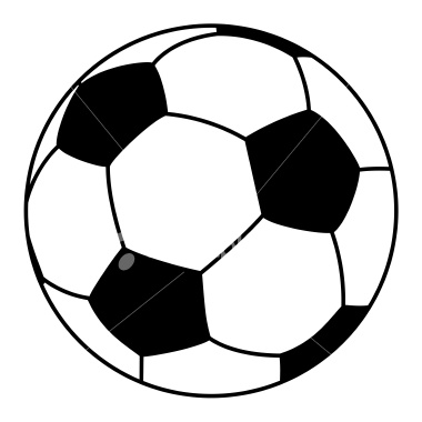 Free ball download clip. Balls clipart vector