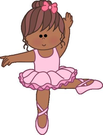 Ballerina scrapbooking scrapbook clothing. Ballet clipart