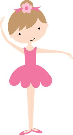 Free ballerina cliparts download. Dancer clipart preschool dance