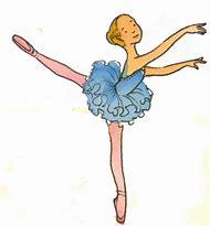 Best ideas about ballet. Ballerina clipart arabesque
