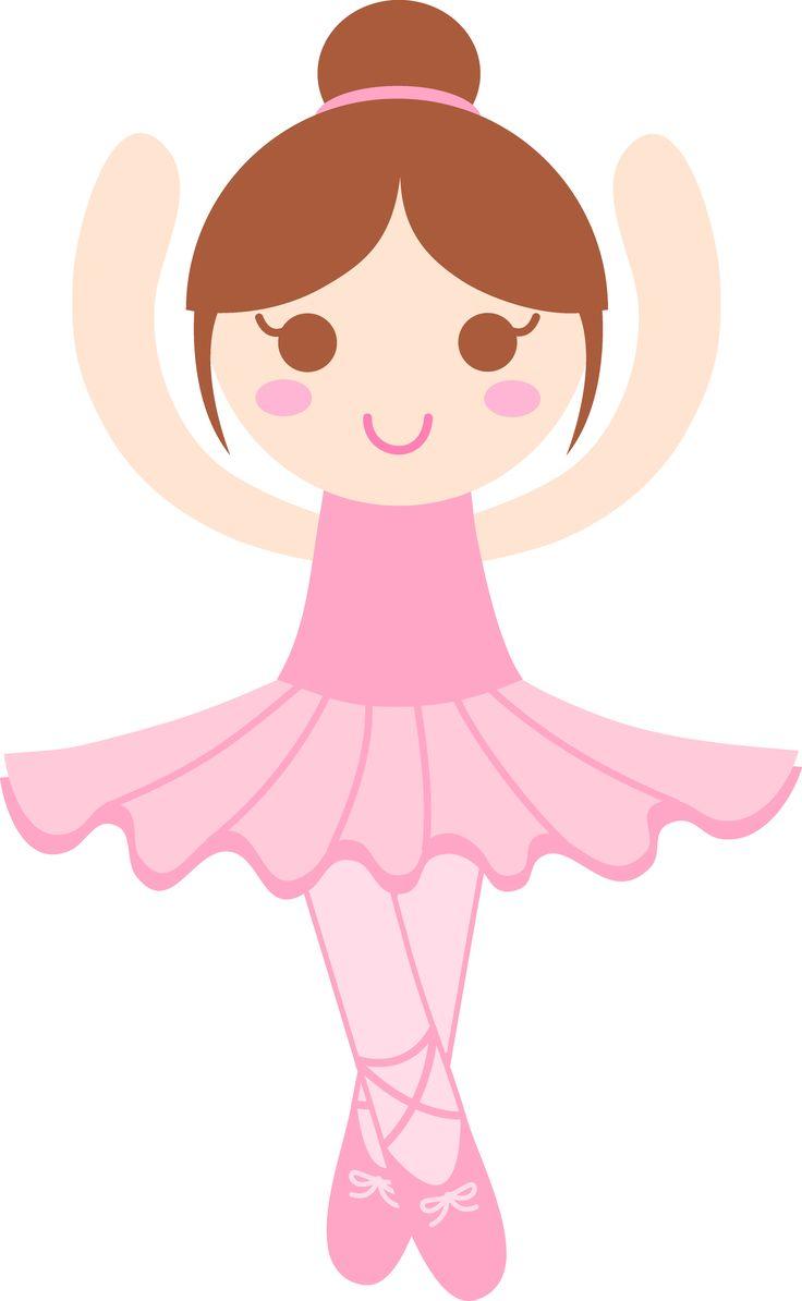 best images on. Ballerina clipart baby shower