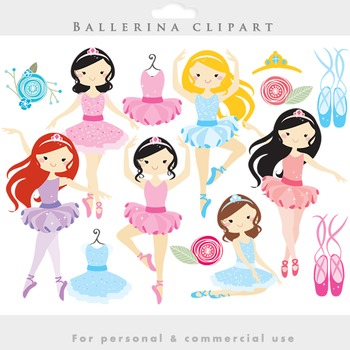 Clip art girl ballet. Ballerina clipart ballerina dress
