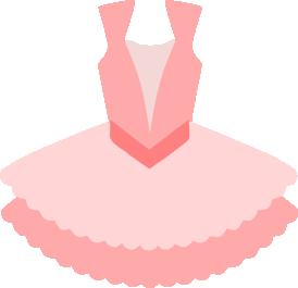 Svg for mtc or. Ballerina clipart ballerina dress