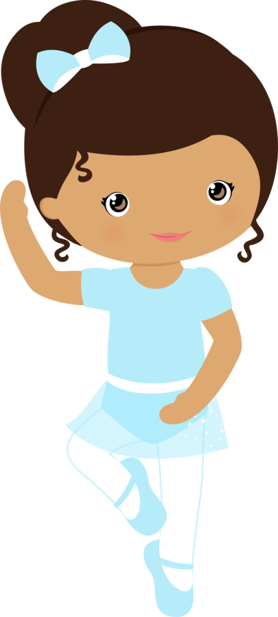 Ballet jjtecsyxmlyql png minus. Phone clipart child