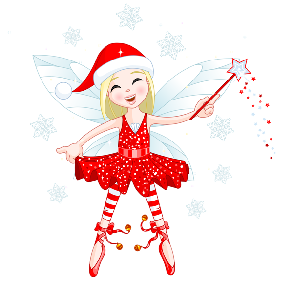 Ballerina clipart christmas. Cute google search figuras