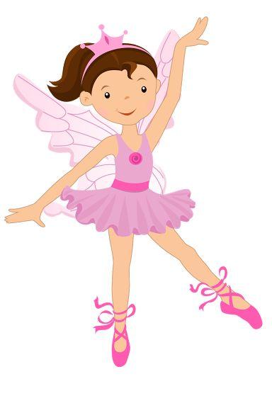 Ballerina clipart easy.  best clip art