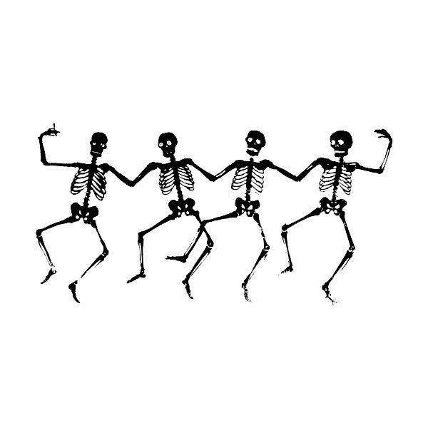 Ballerina clipart halloween. Free dance public domain