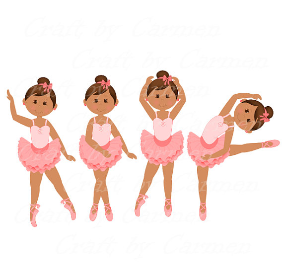 Transparent background free on. Ballerina clipart lady